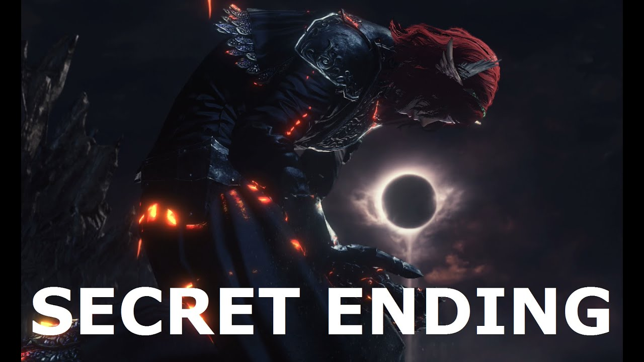 Dark Souls Iii Ending 4 Usurpation Of Fire Anri Of Astora Yoel Of Londor Full Questline 100 Youtube You awaken in the cemetery of ash to the tolling of a bell, signalling the approaching end of the first flame. dark souls iii ending 4 usurpation of fire anri of astora yoel of londor full questline 100