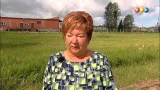 Vidzemes Televīzijai cetrutdaļgadsimts. Lauksaimniecība (29.07.2017.)