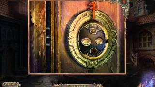 Maestro: Notes Of Life HD - A Hidden Objects Adventure Walkthrough