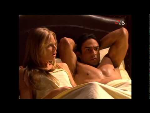 Maritere Alessandri Sexy Vestido EntalladoKaynak: YouTube · Süre: 2 dakika51 saniye