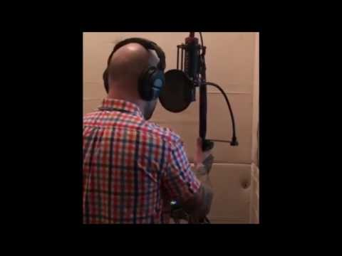 August Burns Red tease new material from the studio as they work on new album..!