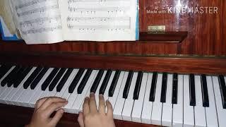 Кошкин Дом Фортепиано для начинающих!
