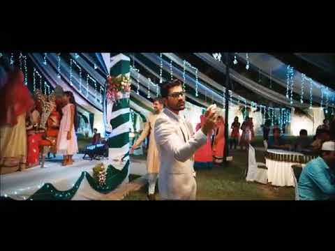 Telugu Movie Songs--Malli Malli Idi Rani Roju