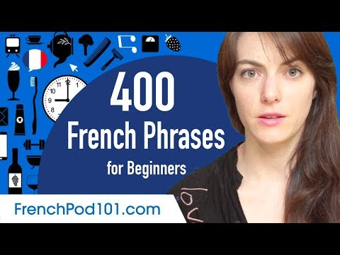 400-everyday-life-french-phrases-for-beginners