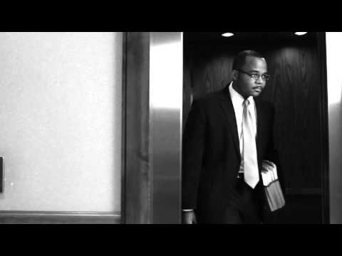 Pensacola Personal Injury Attorneys