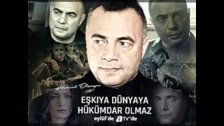 En Çok İzlenen Türk Dizileri Ve Yönetmenleri 2017 Video