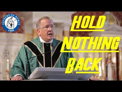 Breathe In Catholicism