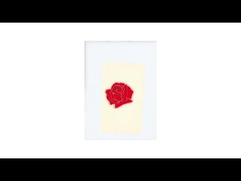 LANY - Dumb Stuff (Official Audio)