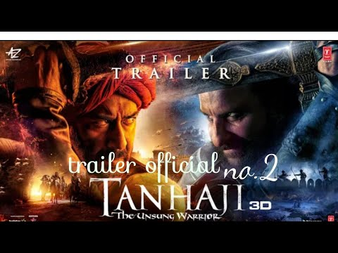 tanhaji-trailer-official-hindi-2-movie-trailer-2020
