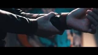 LOWLOW & MOSTRO - SUPEREROI FALLITI ( VIDEOCLIP UFFICIALE )