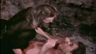 The Naked Witch 1964 FullMovie Film Horror