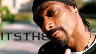 Snoop Dogg feat  Big Bamm - Make It Clap