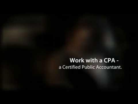 San Jose CPA ** Martin Lowe – CPA in San Jose ** Call (408) 879-9469