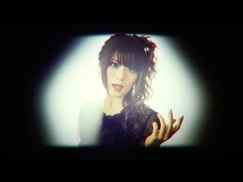 [Official Video] Unlucky Morpheus - 「CADAVER」「REVADAC」