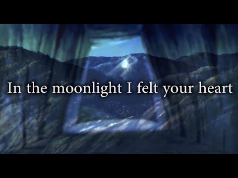 Nobody Knows Your Heart Karaoke [English]