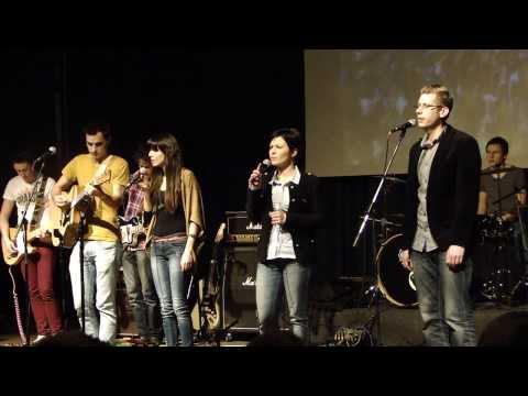 Isten arca - Debreceni Konfi 2014 letöltés