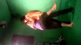 Santhosh pandit leaked video