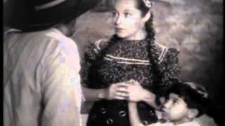 Los de abajo (1940)   10/10