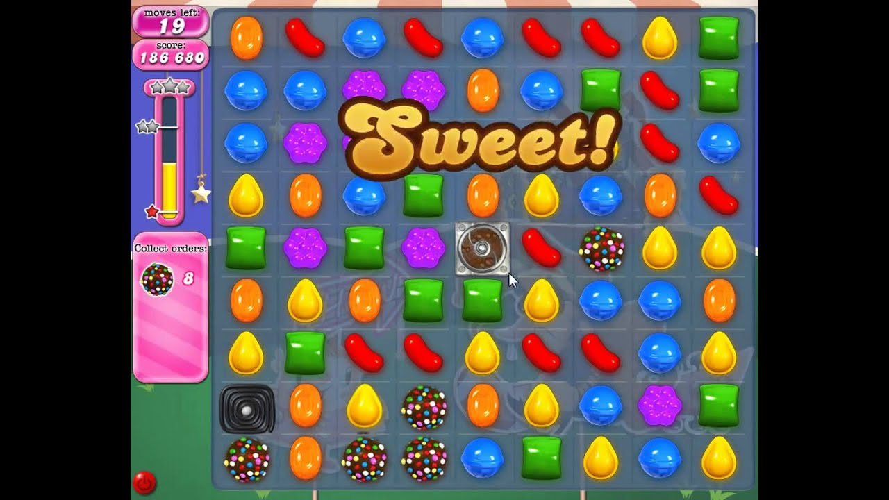 Lessons an Entrepreneur Can Get from Candy Crush, candy crush, entrepreneur, lessons, startup