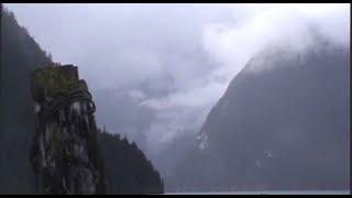 The Wandering Prospector 23- The Curse Awakens