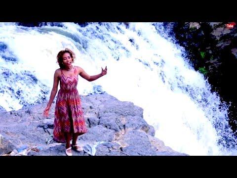 Hewan Arega - Adis Ken(ades qene) - New Ethiopian Music 2017(Official Video)