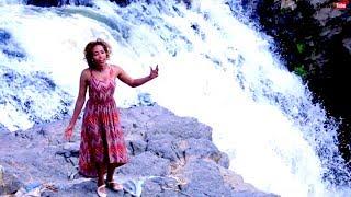 Hewan Arega - Adis Ken አዲስ ቀን (Amharic)