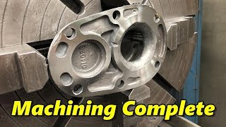 machining-a-replacement-casting-part-2