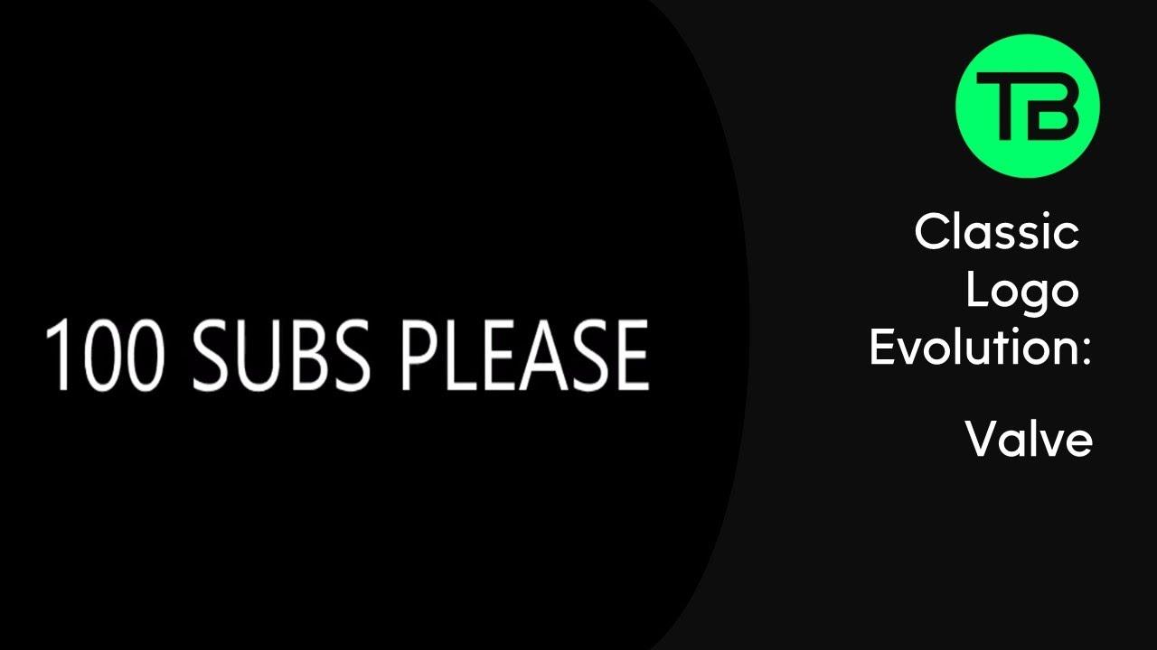 Resultado de imagen para Valve logo