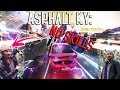 [EVENT] YOUR OWN GT BY CITROEN?! How To ASPHALT 8 WITHOUT HACKING! [A8: Airborne]