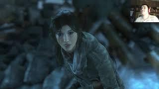 La ciudad perdida y los inmortales #19 | Rise of Tomb Raider