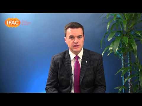 IFAC Global Knowledge Gateway- The Australian Professional Liability Model