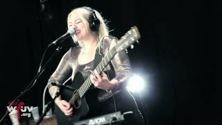 "Video Elle King - ""Ex's & Oh's"" (Live at WFUV) download MP3, 3GP, MP4, WEBM, AVI, FLV Mei 2018"