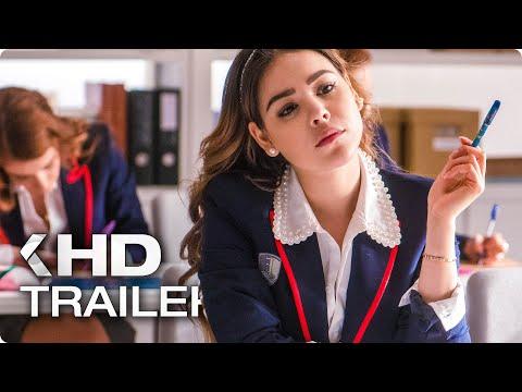 ELITE Trailer 2