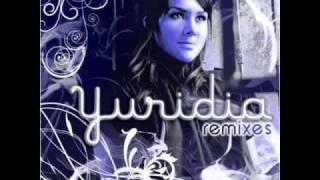 Play Se Me Va La Vida (Rocasound Sunset Mix)