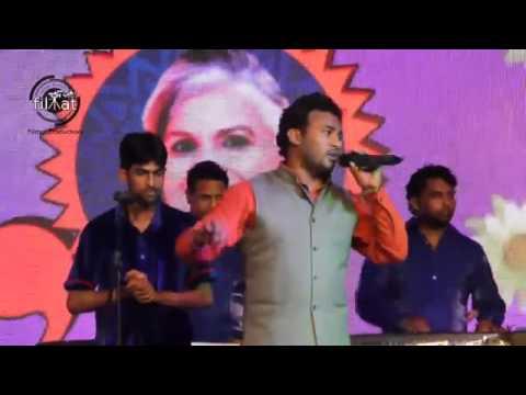 Nirankari Song-   Khair Manga Sufi Night Hyderabad    Nirankari media