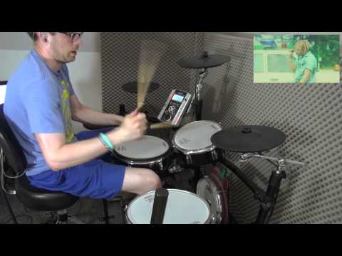 "Drum drum chords fantastic baby : BIGBANG - 맨정신 (SOBER) ""One Shot"" Drum Cover HD - 대성 (Dae Sung ..."