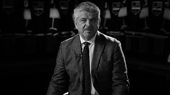 PRESS CONFERENCE: LA Kings Head Coach Todd McLellan
