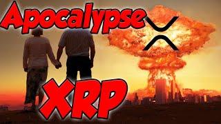 Doomsday Scenario For XRP...