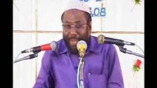 Islam oru Iniya Markam   Mayavaram   Qn9