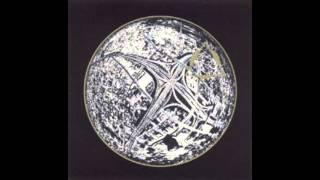 Atom Heart & Victor Sol - Onda Corta (Plane)