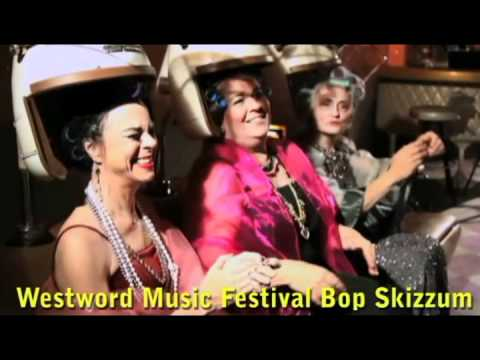 Westword Music Fest Denver Colorado Best Band Showcase Music Group Festival Bop Skizzum
