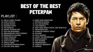 Download Peterpan full album terbaik tanpa iklan sama sekali