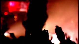 Placebo - Bulletproof [01/21]