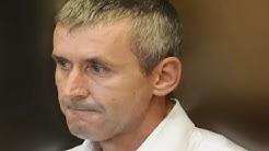 Im Justizskandal um Manfred Genditzki. Rechtsanwältin Regina Rick um Wiederaufnahmeverfahren