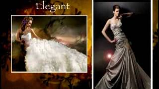Angela's Bridal Spring 2010 TV Advert - Angela's Bridal,  Albany NY  - (518) 869 1848