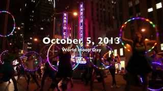 WHD Dance 2013 Compilation