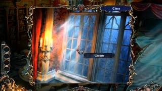 Dracula: Love Kills Gameplay