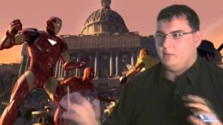 Мнение о Marvel: Ultimate Aliance 2