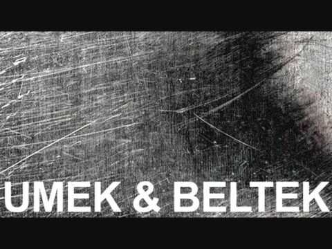 UMEK & Beltek - Out Of Play on SET by FRmarkEE