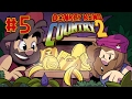 Donkey Kong Country 2 | Let's Play Ep. 5: A Kong by Any Other Name | Super Beard Bros.